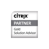 CTX_P_Gold_Solution_Advisor_Dimensional_CMYK