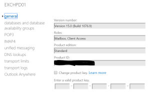 Exchange2013_Netscaler_01