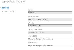 Exchange2013_Netscaler_04