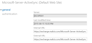 Exchange2013_Netscaler_06