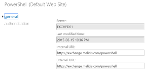 Exchange2013_Netscaler_09