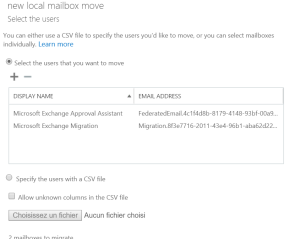 Exchange2013_Netscaler_18