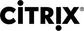 citrix_logo_black