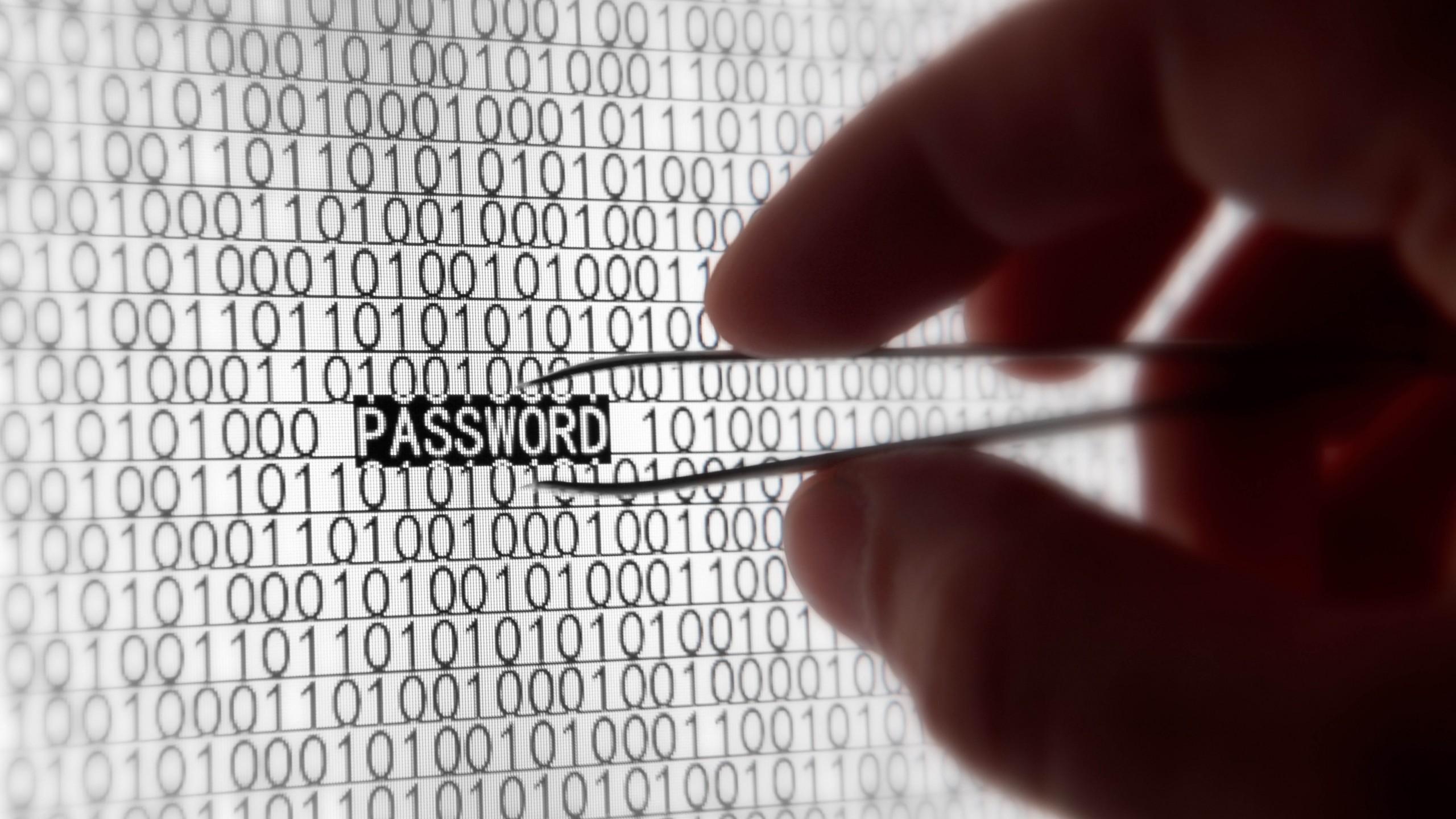 Citrix SelfService Password Reset (SSPR) pour XenApp/XenDesktop 7.11