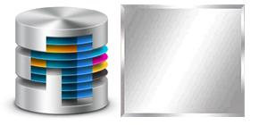 Configurer XenApp/XenDesktop 7.11 en miroir