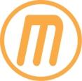 M - 1