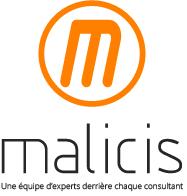 MALICIS_CARRE_CMYK_equipedexperts